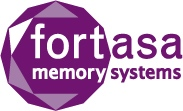 Fortasa Memory Systems