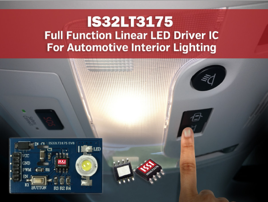 IS32LT3175-full-function-linear-led-driver-ic-for-automotive-interior-lighting