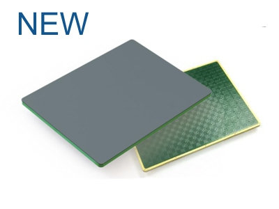 NSI - 3 inch touchpad modules ideal for Medical & Industrial Electronics